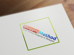 Blogging Method Course