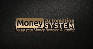 Money Automation System
