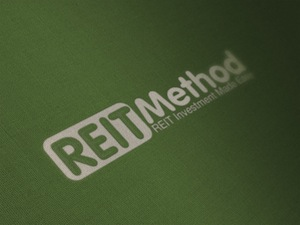 REIT Method