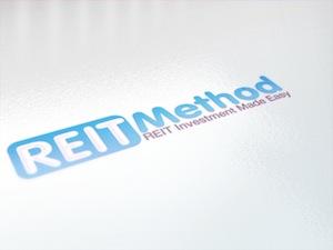 REIT Method