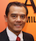Azizi Ali, No.1 financial author in Malaysia
