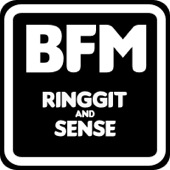BFM Ringgit and Sense Show