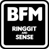 BFM Ringgit and Sense Show