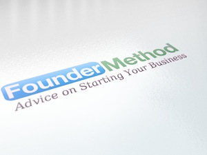 Founder Method Course