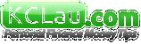 KCLau.com