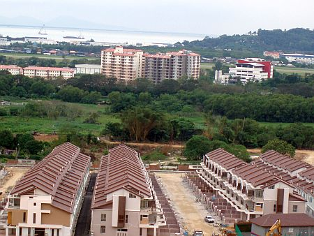 new-housing-scheme-by-s-p-setia-in-penang-island