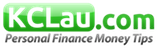 KCLau's Webinar