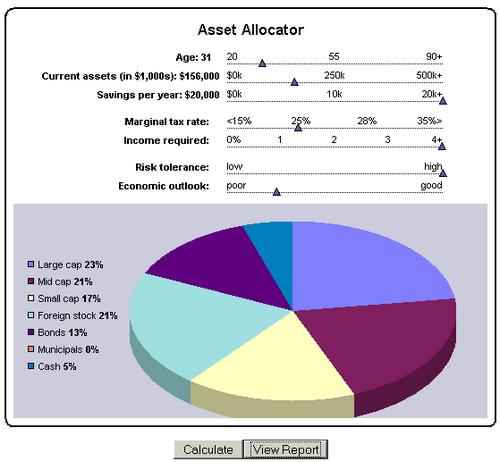 http://kclau.com/wp-content/uploads/2007/07/asset-allocater-3-page.png