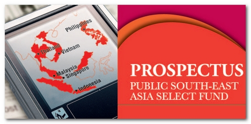 public-south-east-asia-select-fund.jpg