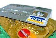 kclau-creditcards