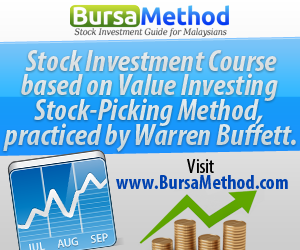 Bursa Method