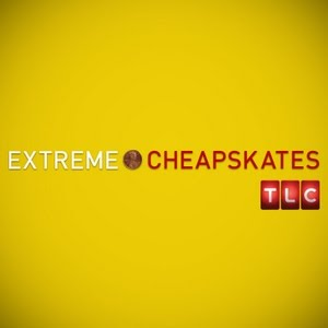 ExtremeCheapskate