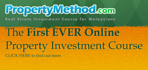 Property Method Course