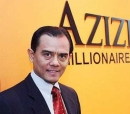 Azizi Ali, The Millionaire Coach