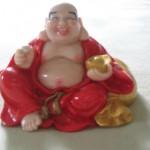 buddha3