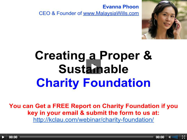 charityfoundation