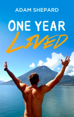 one-year-lived