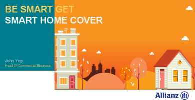 What Every Property Owner Ought to Know about Home Insurance