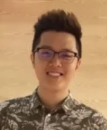 Yong Kong Chit