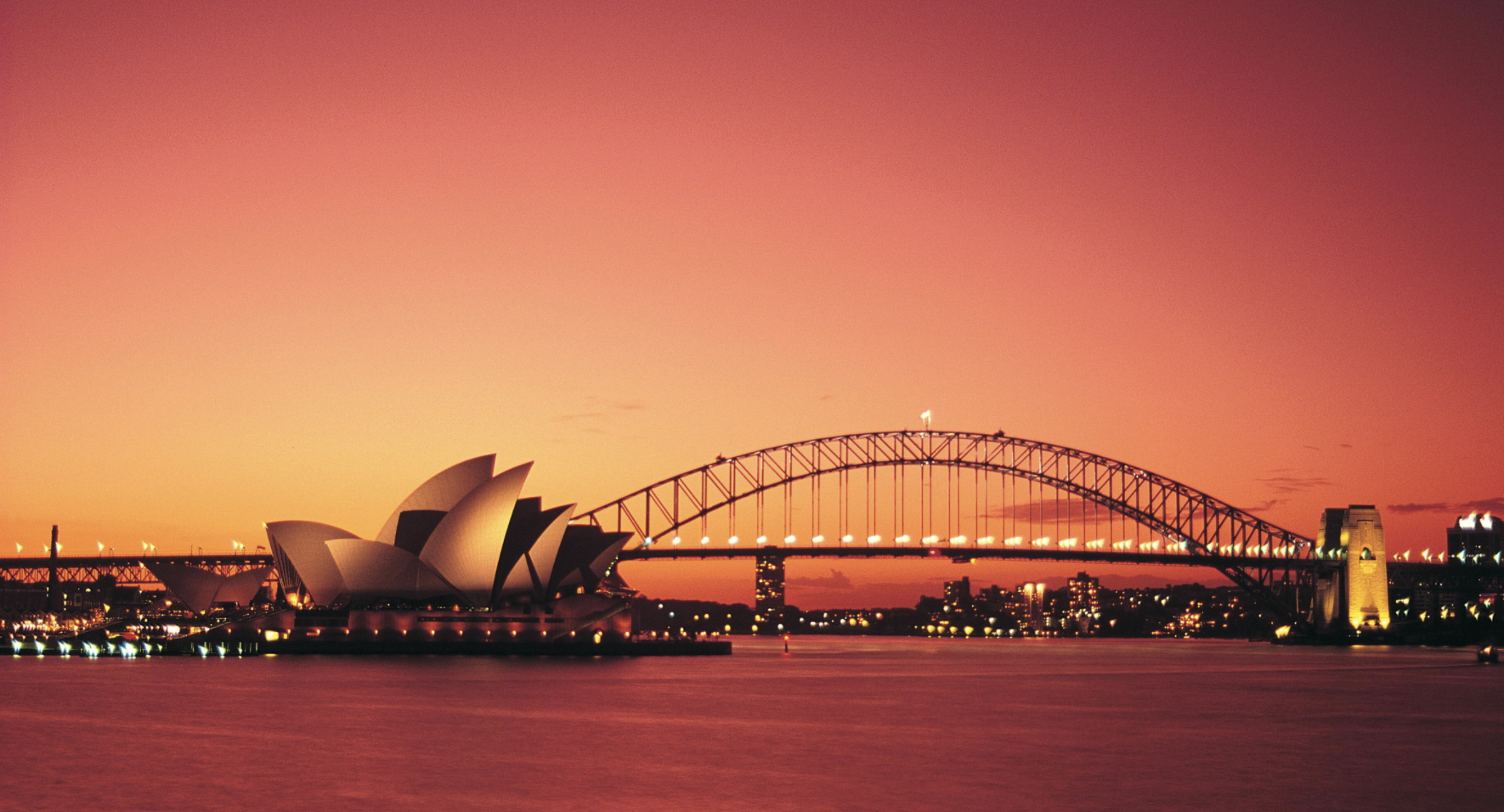 Migrating To Australia: The Top Pathways (Explained By A Migration Agent)