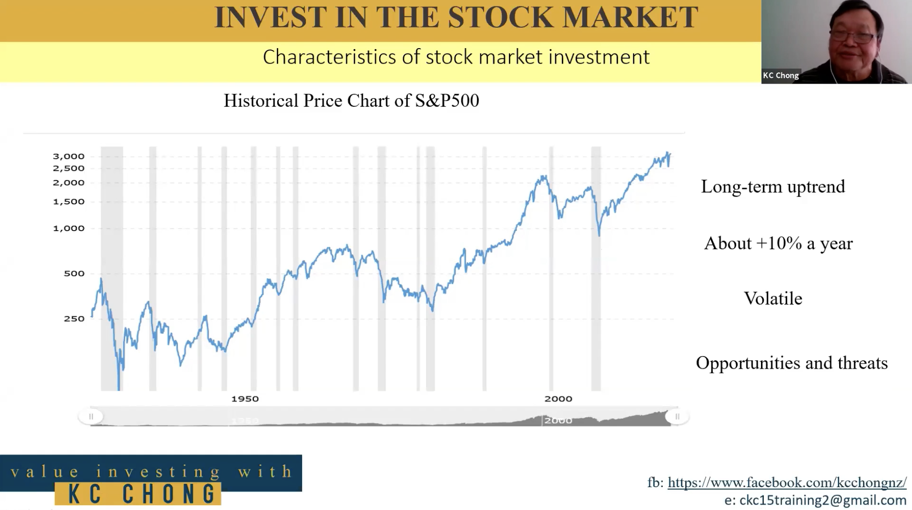 The Complete Value Investing Guide that Works!