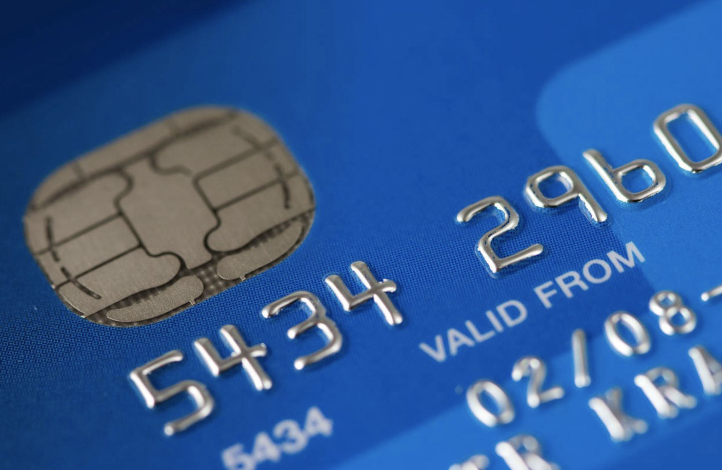 Credit Card A-Z: How to be a Power User