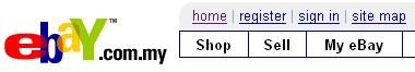 register-ebay-account.jpg