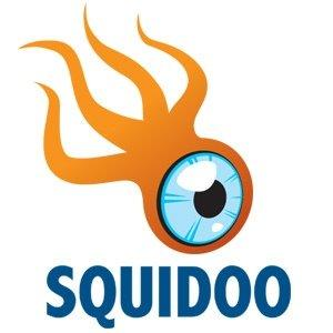 What's Squidoo and How Do You Make Money?