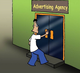 6 Tips to Find a Good Advertising Agency For Small Businesses