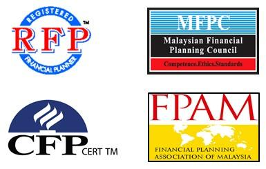 How to Become a Financial Planner?
