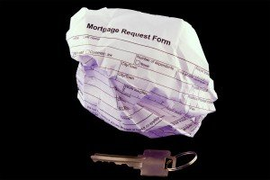mortgagerequest