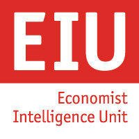 Economist-Intelligence-Unit-EIU