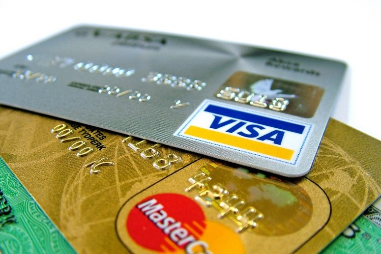 Pick the Best Credit Card in Malaysia for You