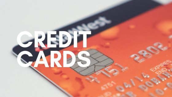 Seven Safe Steps to Optimizing Your Credit Cards