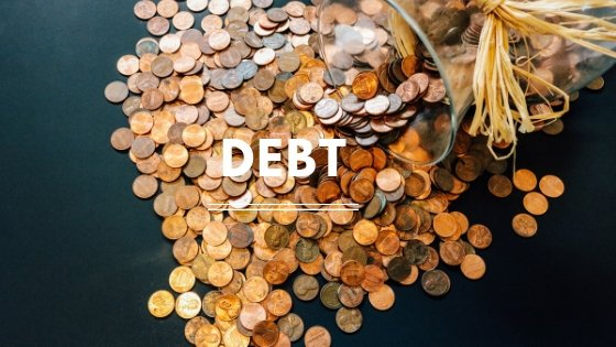 How Can You Live With RM2,000 of Salary Without Getting Into Debt?