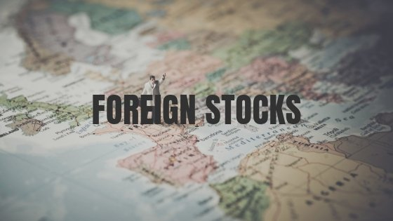 How to Trade Foreign Stocks from Malaysia