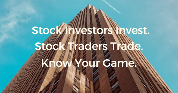 3 Misconceptions that Most People Have about Stock Investors