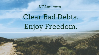 Credit card kclau credit card reheart Image collections