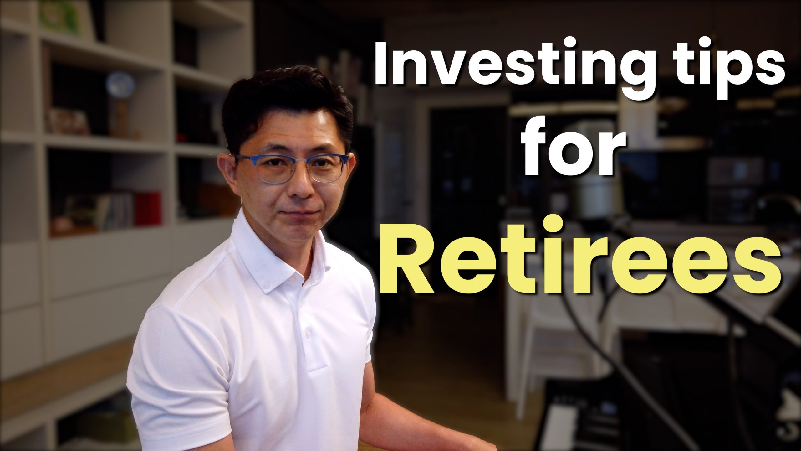 Investing for Retirees in Malaysia: Unconventional Investment Ideas